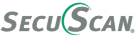 1SECUSCAN-PNG